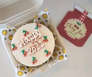 bakery, cake, and dessert image