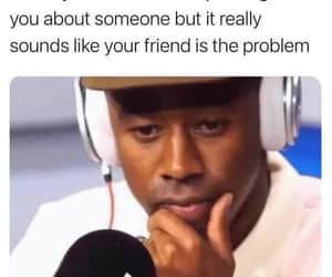 memes and friends image