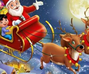 رأس السنة الجديدة2021 and عيد الميلاد المجيد image