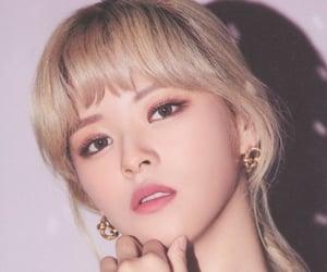 kpop, jeongyeon, and twice image