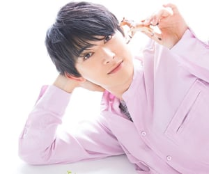 ryo yoshizawa image