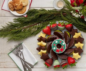 dessert, enjoy, and party image