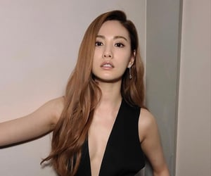 after school, Nana, and lq image