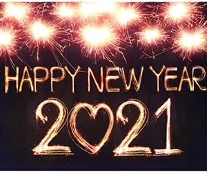 new year's eve, article, and new year 2021 image
