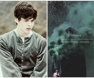 aesthetic, chronicles of narnia, and edit image