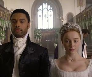 aesthetic, duchess, and Duke image