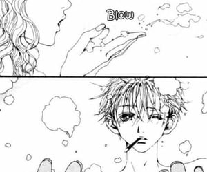 anime, lq, and japancore image