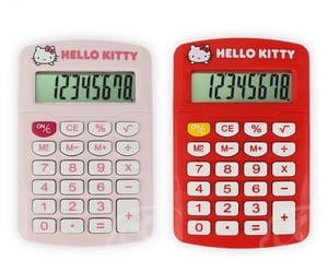 hello kitty, pink, and png image