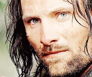 beauty, royal, and middle earth arda image