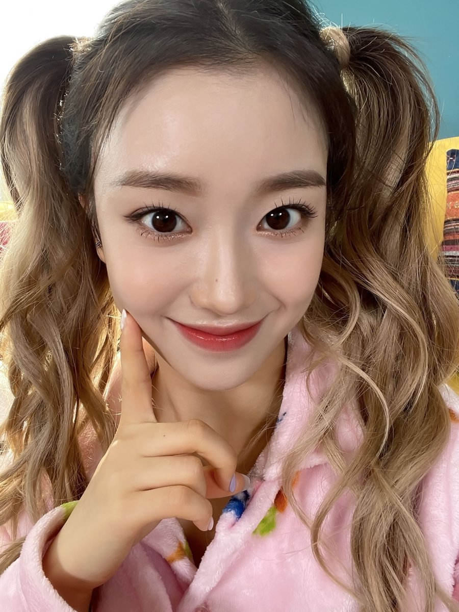 article, selca, and updates image