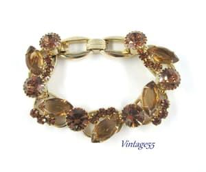bracelet, gift, and holiday image