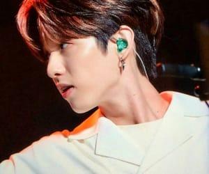 Jae, park jaehyung, and preview image