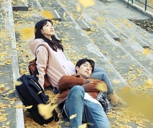 uncontrollably fond image