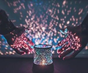inspiration and magic image