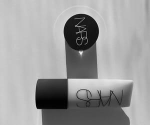 beauty, cosmetics, and cream image