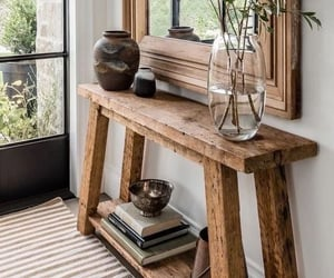 books, home decor, and interior decoration image