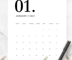 calendar, calendar 2021, and ideas image