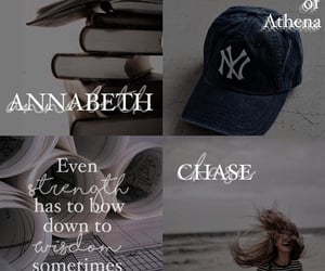 aesthetic, character, and percy jackson image
