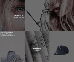 fandom, aesthetic, and character image