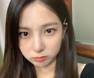 gg, kpop, and yujin image