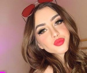 Hot, pretty, and PrettyGirl image