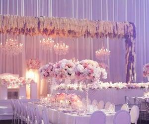 elegance, planner, and wedding image