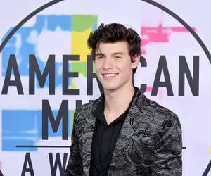 shawn and mendes image
