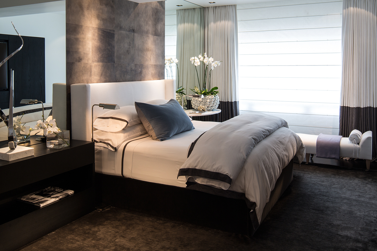 article, bedrooms, and idea image