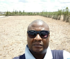 Action, Botswana, and great image