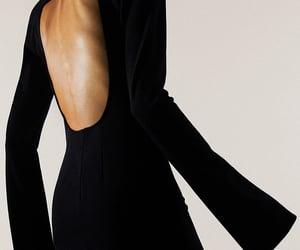 womenswear and the attico image