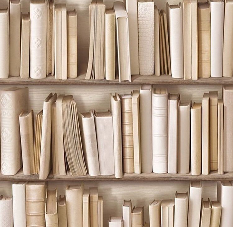 anne of green gables, books, and booklist image