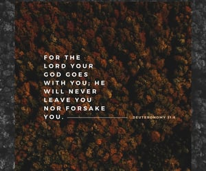 faith, scripture, and god image