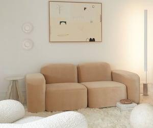 I love this chair 🥺@sarahellisondesign