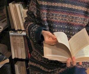 Reading 📖