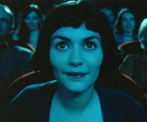 amelie, article, and chungking express image