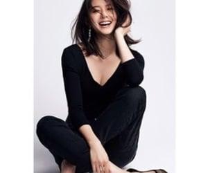 japanese fashion model and aya asahina image