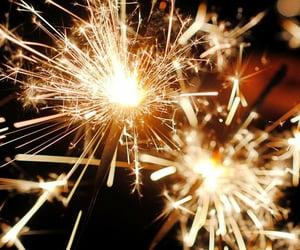 firecracker image