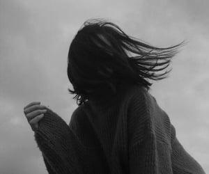 Image by moonchild_11