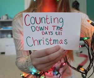 christmas, christmas quality, and christmas eve image
