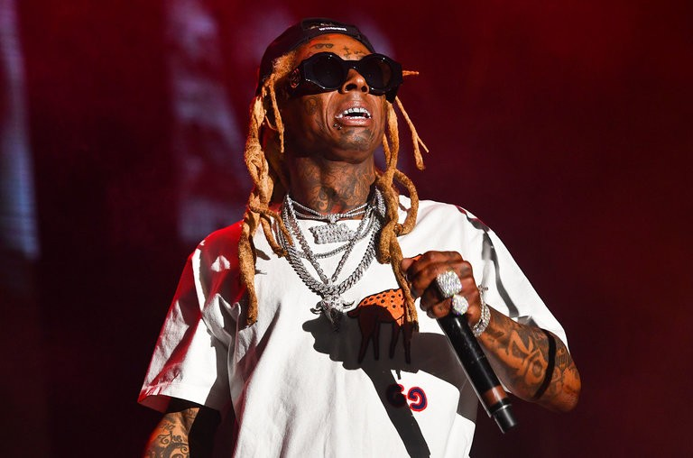 album, article, and lil wayne image