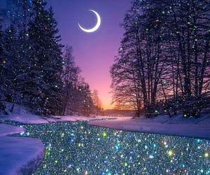 vanilla sky image