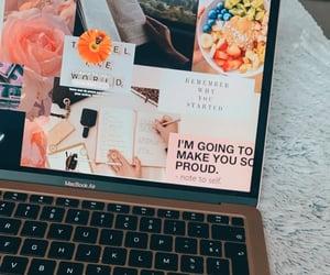 blog, blog mode, and lifestyle image