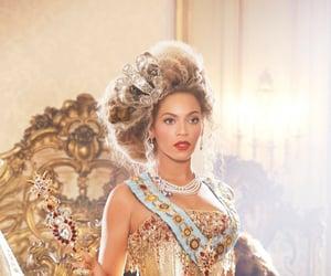 Beyoncé 🧡