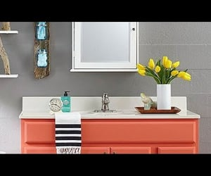 vanity room, dressing room ideas, and home decor image