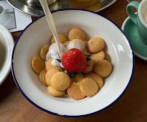 biscuits, Cookies, and dessert image