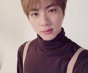 v, rm, and jeon jungkook image