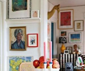 interior design image