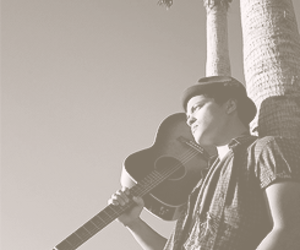 bruno mars, black and white, and handsome image