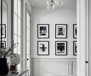 architecture, classy, and interior design image