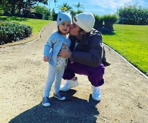 baby, justin bieber, and beautiful image